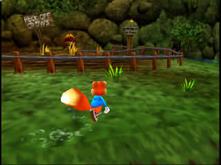 Conker's Bad Fur Day (U) [!]