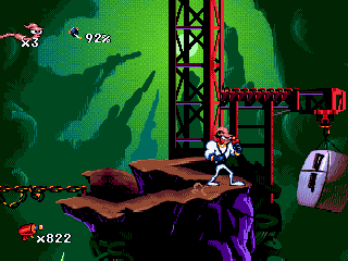 Earthworm Jim (E) [!]