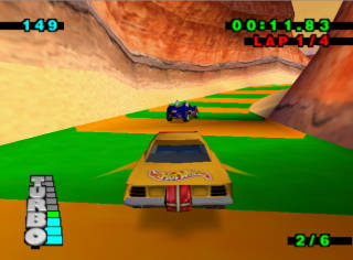 Hot Wheels Turbo Racing (U) [!]