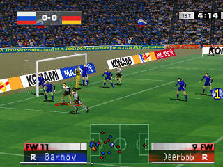International Superstar Soccer 2000 (E) (M2) [!]