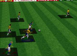 International Superstar Soccer 64 (U) [!]