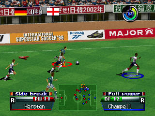 International Superstar Soccer '98 (U) [!]