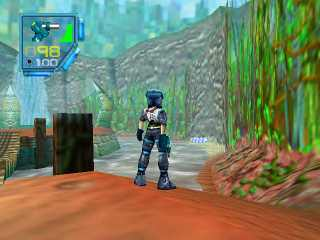 Jet Force Gemini (U) [!]