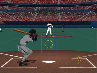 Major League Baseball Featuring Ken Griffey Jr. (U) [!]