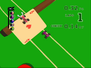 Micro Machines 64 Turbo (U) [!]