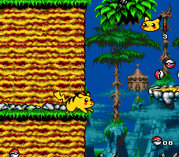 Pocket Monsters 2 (Unl) [b1]