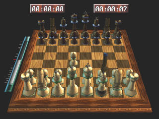 Virtual Chess 64 (U) [!]